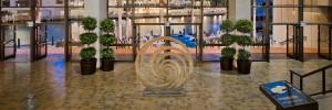 Hyatt-Regency-Miami-P096-Lobby-1280x427