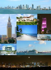Miami_collage_20110330